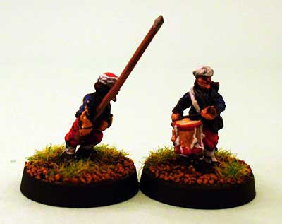 A26 Zouave Turban Command (2)
