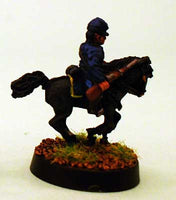 AC2 Union Cavalry with Carbine