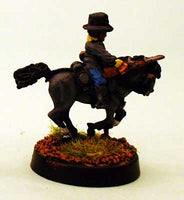 AC7 Confederate Cavalry with Carbine