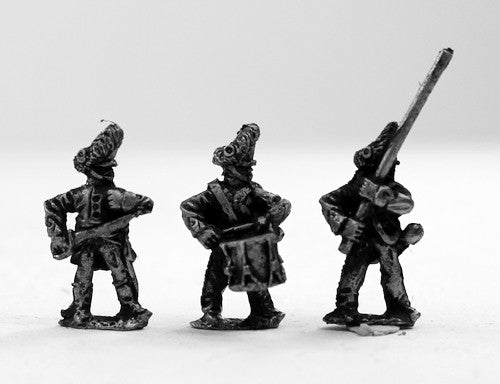 AU5 Grenadier Command (3)
