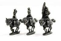 BC105 Household Cavalry Command (3)