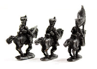 BC113 British Light Dragoon Command (3)
