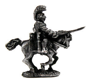 FC143 French Grenadier a Cheval