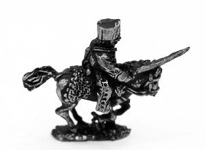 PC104 Prussian Lifeguard Hussar