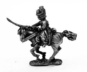 RC105 Guard Cossack