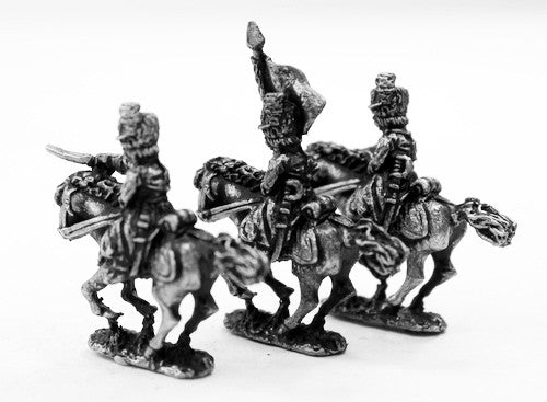 RC106 Guard Cossack Command (3)