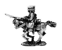 RC111 Cossack Officer