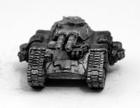 BR021 Calydon Battle Tank (Pack of Four or Single)