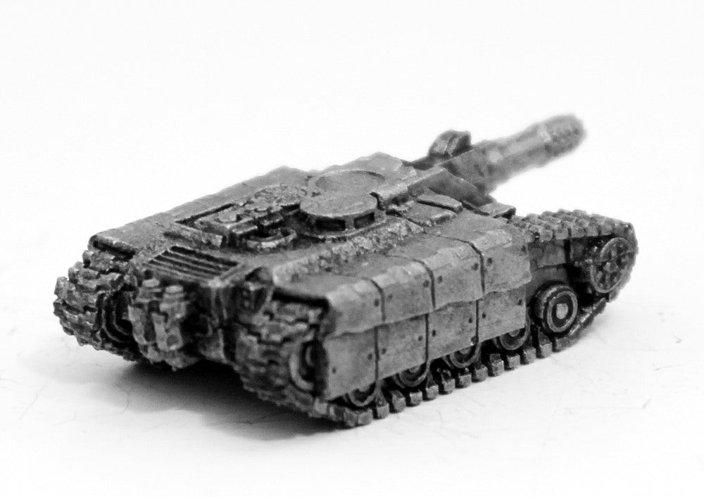 BR022 Tyros Laser Destroyer Tank (Pack of Four or Single)