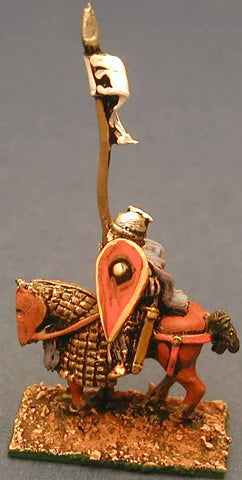 ARC10 Arab Berber Light Cavalry
