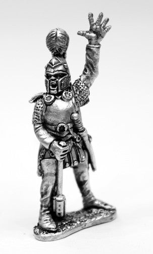 CE24 Crystal Elf Infantry