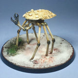 DR7 The Imperial Crab war droid kit