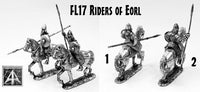 FL17 Riders of Eorl