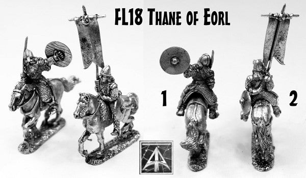 FL18 Thane of Eorl