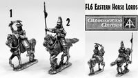 FL6 Eastern Horse Lords