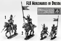 FL8 Mercenaries of Dresda