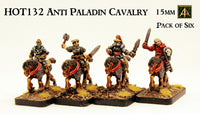 HOT132 Anti Paladin Cavalry