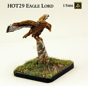 HOT29 Eagle Lord