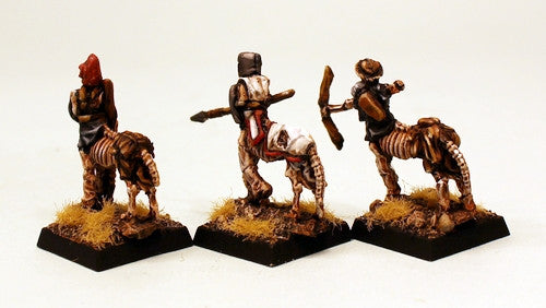 HOT98 Skeltaur Cavalry