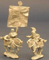 LRC1 Late Roman Army Cavalry Command