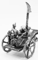 OH28 Goblin Chariot