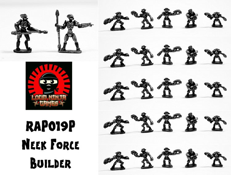 RAP019P Neek Force Builder (27)