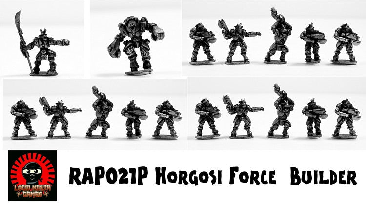 RAP021P Horgosi Force Builder (17)