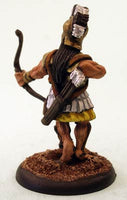 TY14 Greek Hoplite Archer