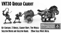 VNT30 Undead Chariot