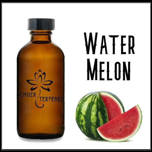 PG Watermelon Flavoring