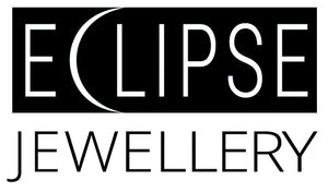 EclipseJewellery