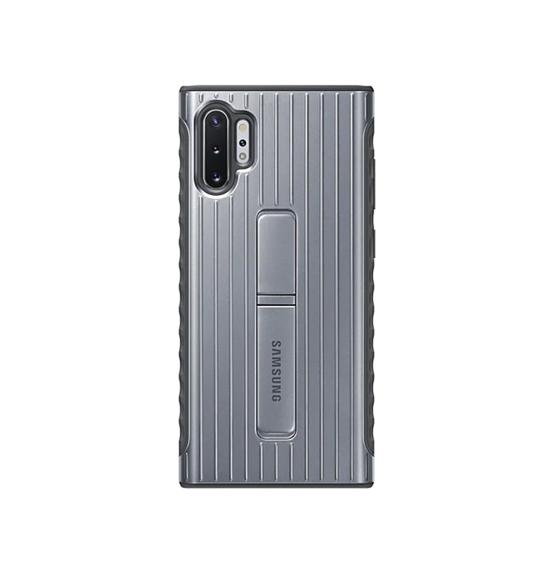 Samsung Galaxy Note10+ Protective Cover