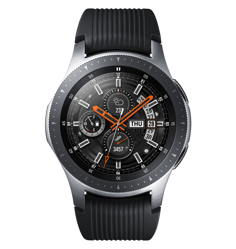 Samsung Galaxy Watch Bluetooth 46mm