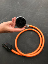 Load image into Gallery viewer, CHAdeMO cable for Setec Vehicle to Load (V2L) Unit