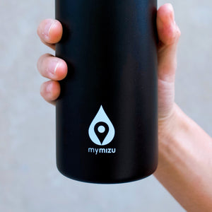 mymizu Bottle