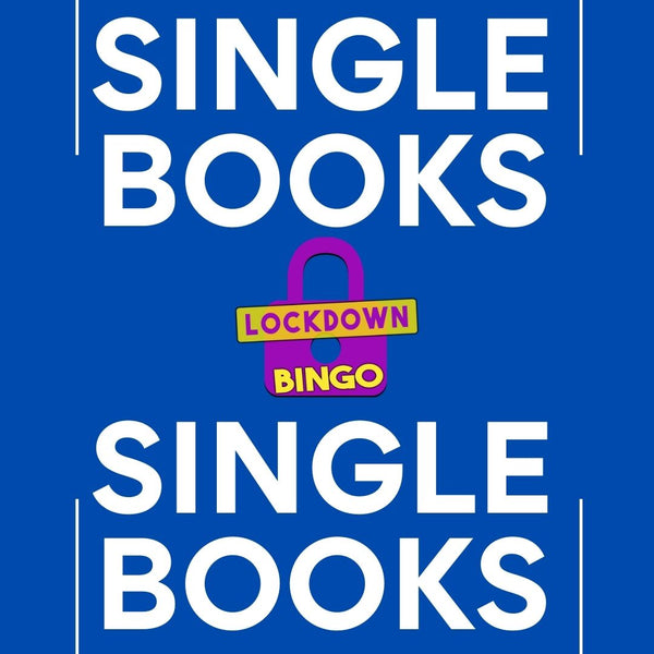 Single Books
