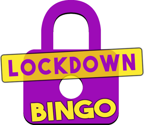 LockdownBingo.ie