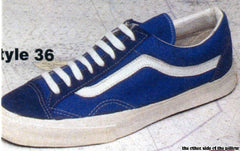 fe44d3defa5a2e Style profile vans style old skool theothersideofthepillow jpg 240x151 Vans  first made