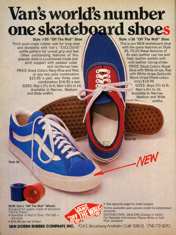 6c928afd98d2d6 style profile ¬ VANS style  36 old skool – theothersideofthepillow