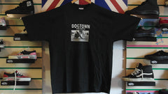 vans dogtown & z-boys promo t-shirt ¬ S, L, XL