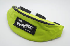 pillowHeat patch fanny-pack