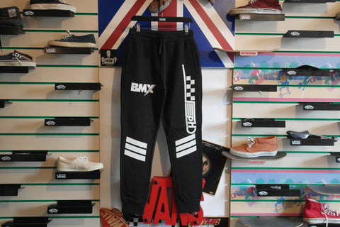 pillowHeat bmx sweatpants ~ S, M, L, XL
