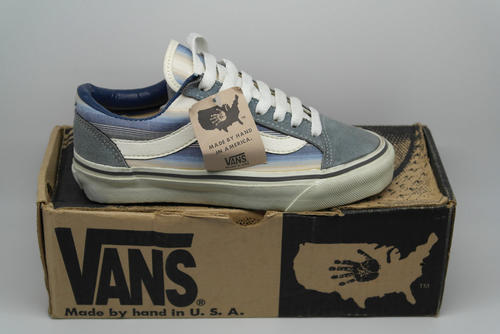 7f5032efa1 Buy 2 OFF ANY vans old skool made in usa CASE AND GET 70% OFF!