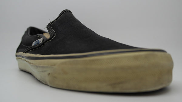 81b6bd67c3 vintage vans style  98 ~ US8 – theothersideofthepillow