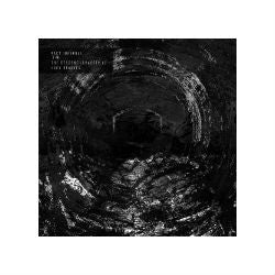 Pact Infernal 'The Descent' Chapter I (Lucy Remixes)