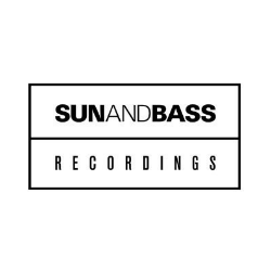 SUNANDBASS Recordings