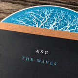 ASC - The Waves
