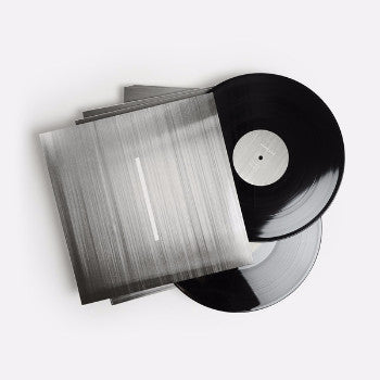 Kerridge - Fatal Light Attraction (Vinyl)