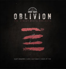 Oblivion (Source Direct) - The Street Beats Projects