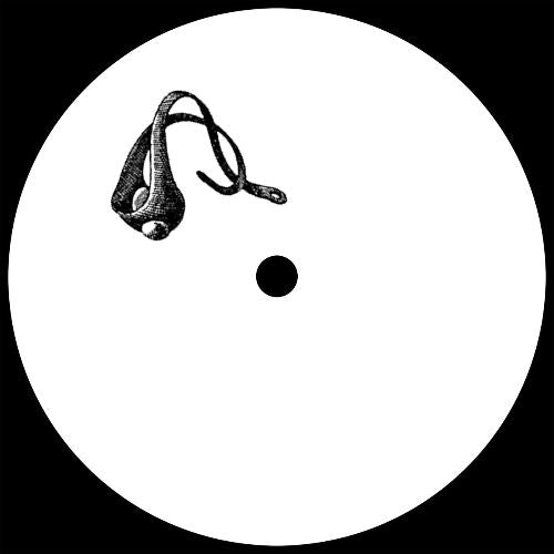 Holsten / Artilect - Carrier Wave / Echos [pre order]